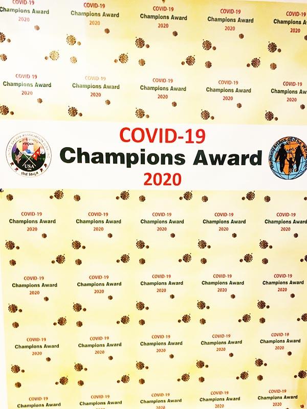 Banner Shot COVID-19